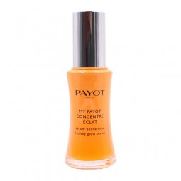 My payot concentrate eclat 12ab0ecc02bedc845cef1c6612371d972